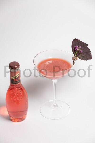BIRDSONG Schweppes Cocktails 191.jpg