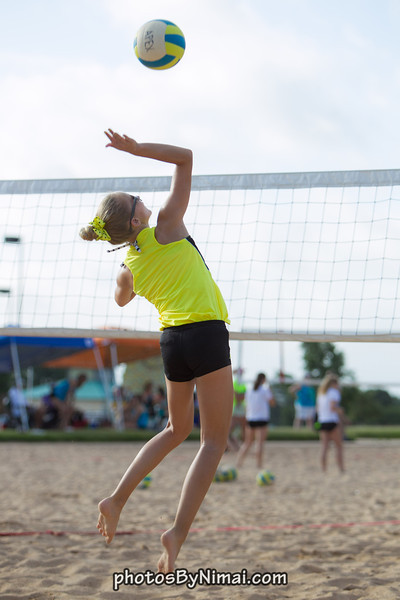 APV_Beach_Volleyball_2013_06-16_8972.jpg