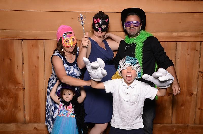 20160731_MoPoSo_Wedding_Photobooth_JeffYvonne-98.jpg