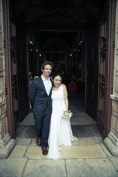 Fernanda e Hugo 02133227.jpg