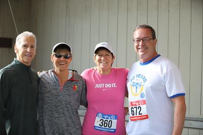 Kennett Run 2019