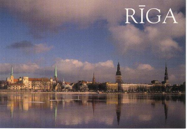 01_Riga_Panorama.jpg