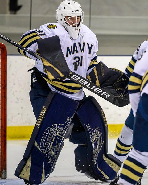 2019-11-22-NAVY-Hockey-vs-WCU-3.jpg