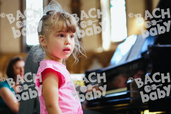 © Bach to Baby 2018_Alejandro Tamagno_Victoria Park_2018-06-13 022.jpg
