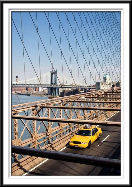 Taxi (59985402).jpg