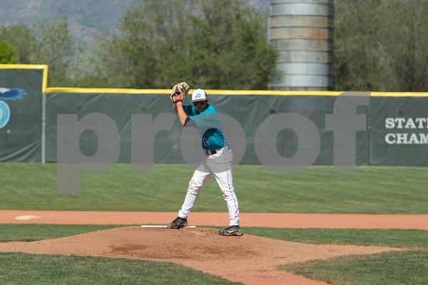 JDvs Bear River State Baseball