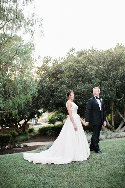150626 Owen Wedding-0480.jpg