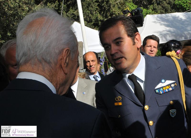 President's Yom Ha'atzmaut Reception-FIDF_14.JPG