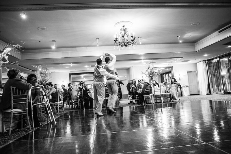 Reception (30 of 553).jpg