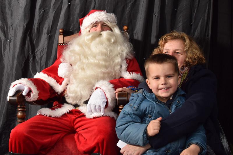Kerstmarkt Ginderbuiten-18.jpg