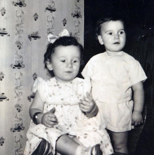 George and Kenny.JPG