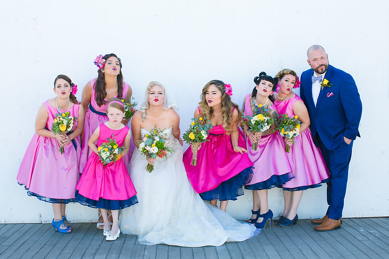 Family and Wedding Party Portraits (55 of 75)-XL.jpg