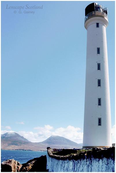 Ruvaal lighthouse (2) (1998)