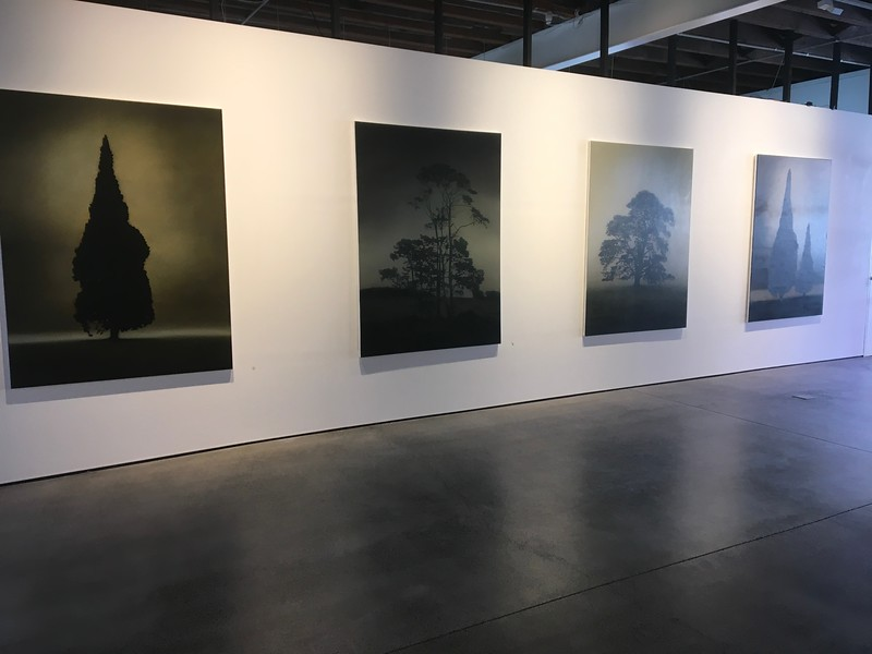 Nanda Hobbs Gallery Sydney