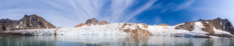 Apusiaajik Glacier i6.jpg