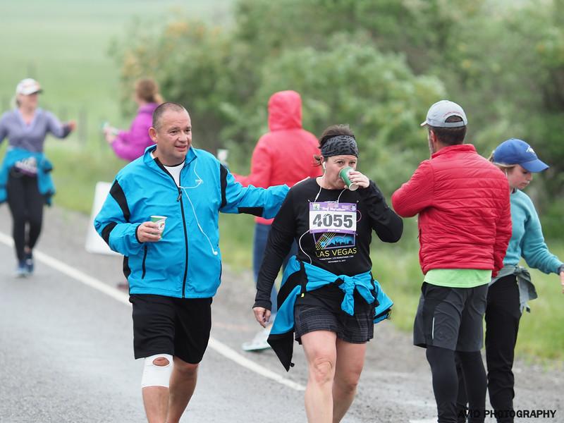 Millarville Marathon 2018 (401).JPG