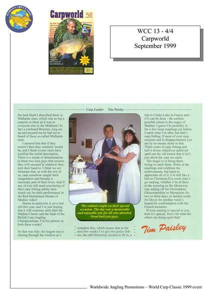 WCC 1999 - 13 Carpworld 4-4-1.jpg