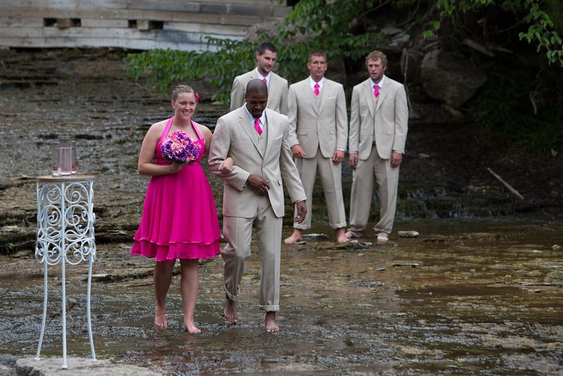 Tim and Sallie Wedding-1330.jpg