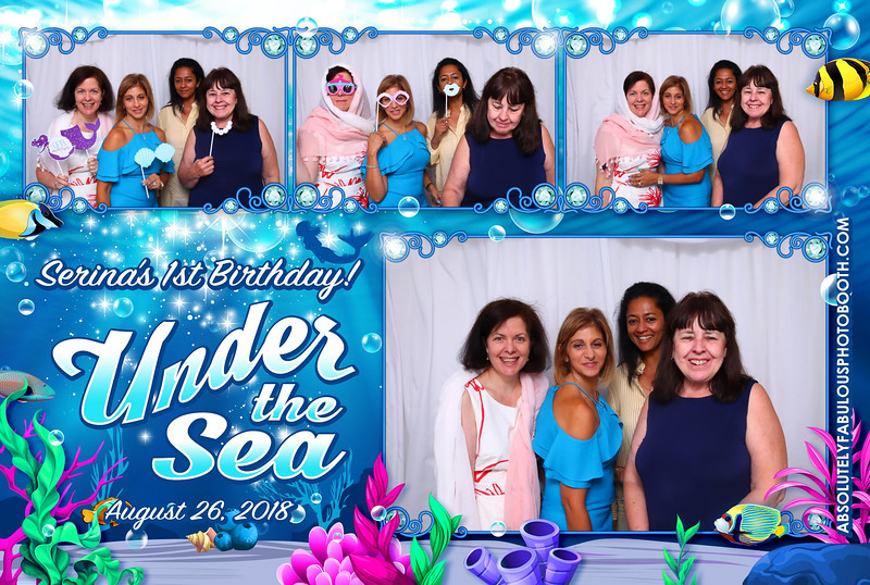 Absolutely_Fabulous_Photo_Booth - 203-912-5230 -180826_122705.jpg