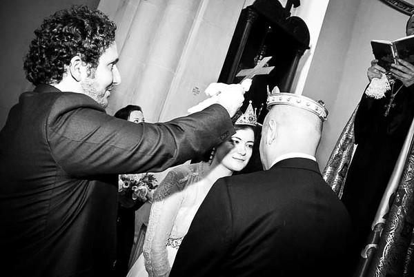 Hrant&Isabel-6.jpg