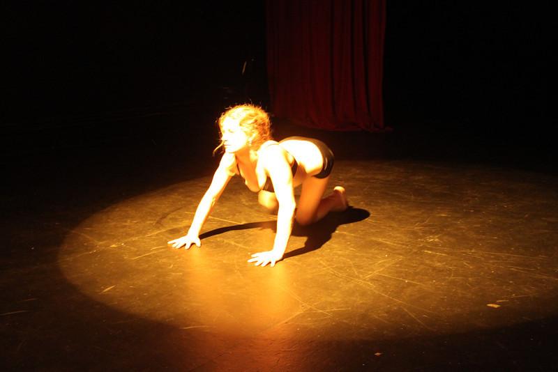Elena Giordano - 08