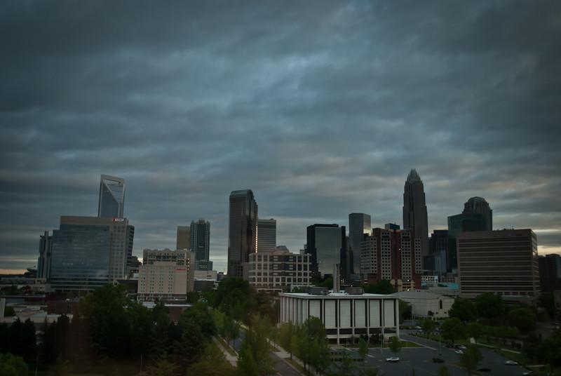 Charlotte 201304 (26).jpg