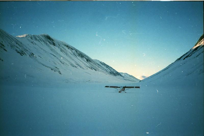 skilak glacier3.jpg