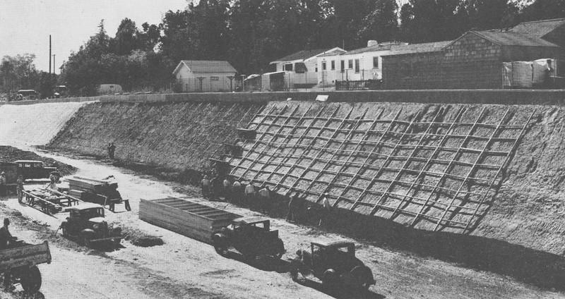1945-01-02-CAHiPub-22b.jpg