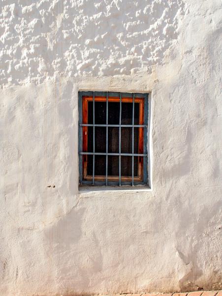 27 déc - Nijar - fenêtre.jpg