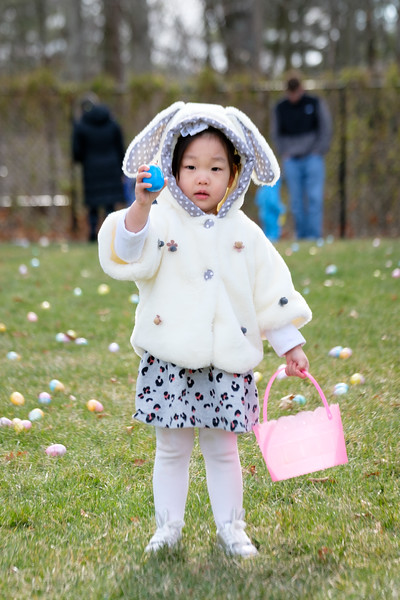 20180324 051 Eggnormous Egg Hunt.jpg