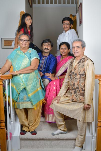 Savita Diwali E1 1500-70-4837.jpg