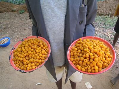 Southern Malawi