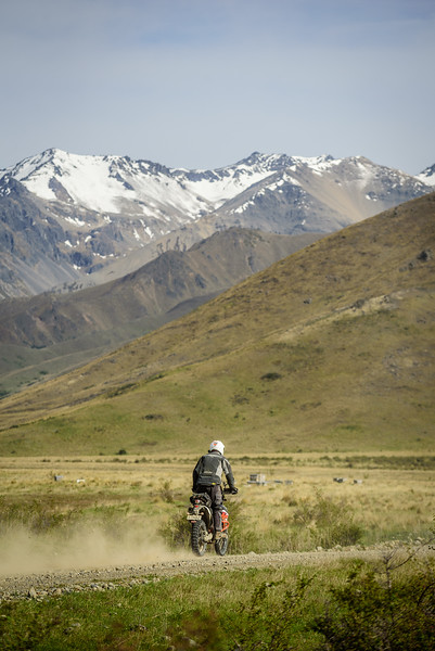 2019 KTM New Zealand Adventure Rallye (941).jpg