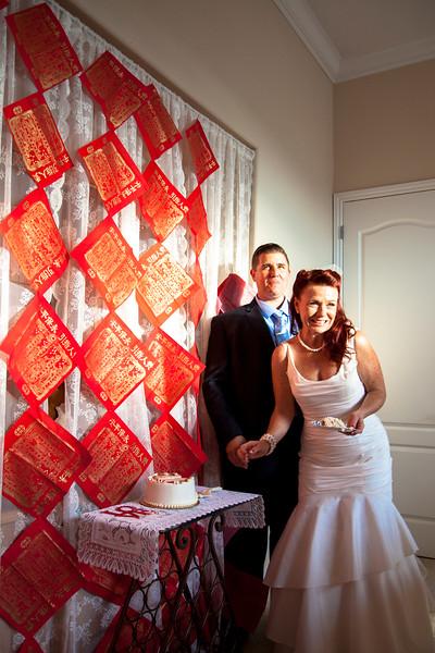 Megs & Drew Wedding 9-13-1308.jpg