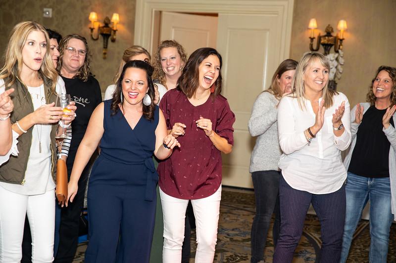 January 2019_Leadership Council_dance party-0996.jpg