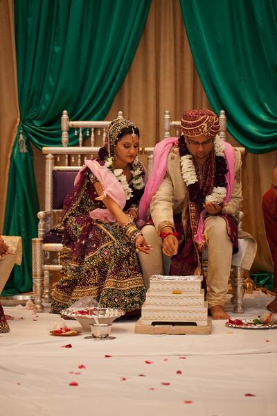 Shikha_Gaurav_Wedding-1086.jpg