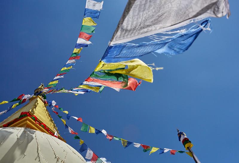 Nepal - EBC - 2E6B0995.jpg