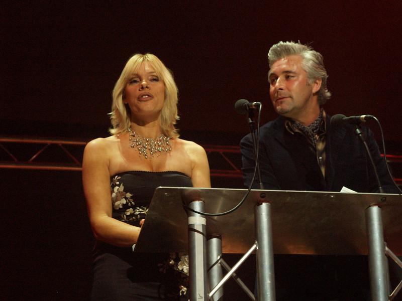Awards 2007-200.JPG