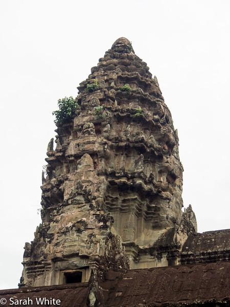 131107_AngkorWat_165.jpg
