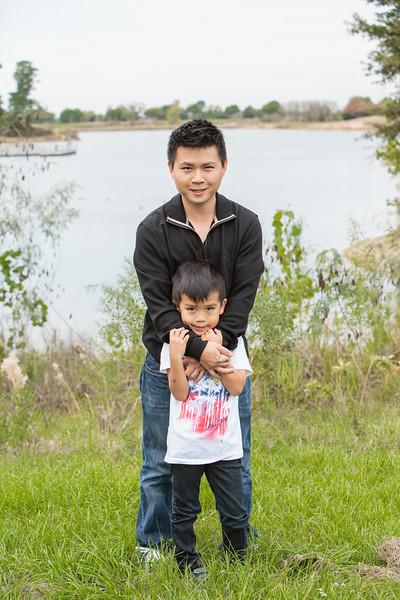 trinh-family-portrait_0062.jpg