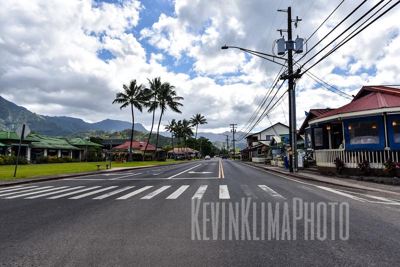 Kauai2017-286.jpg