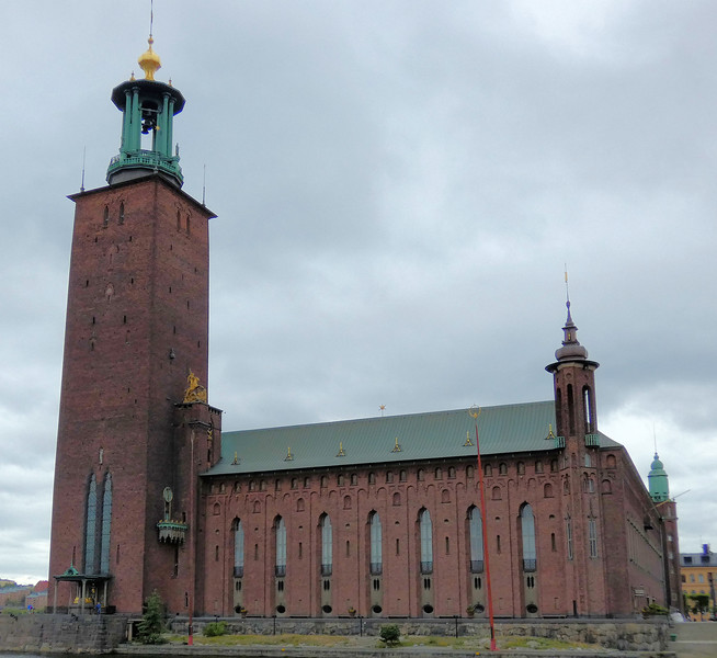 Stockholms traditional architecture.jpg