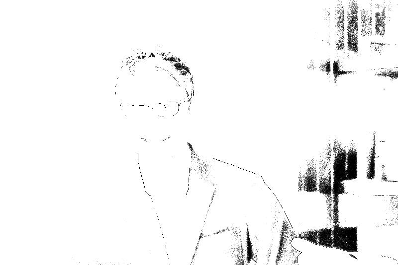 DSC09224.png
