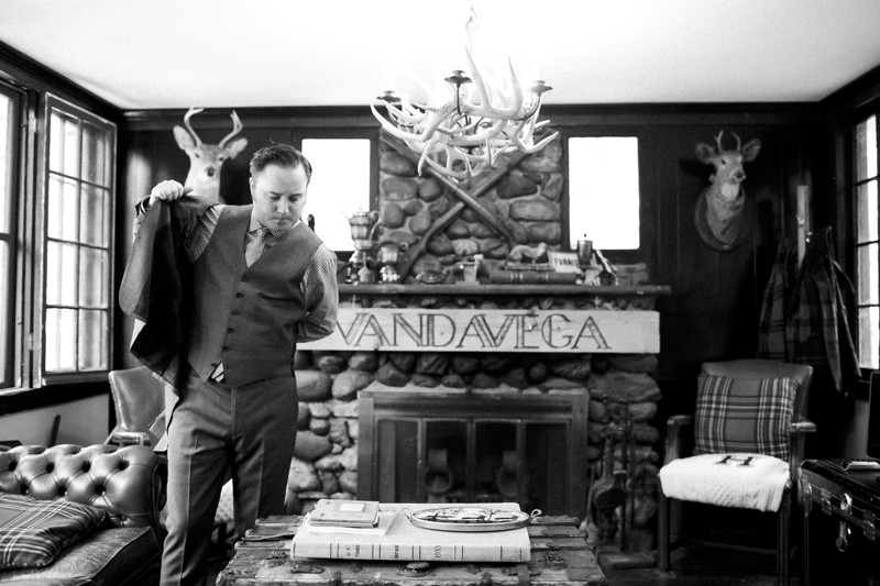 Kelly Marie & Dave's Wedding-296.jpg