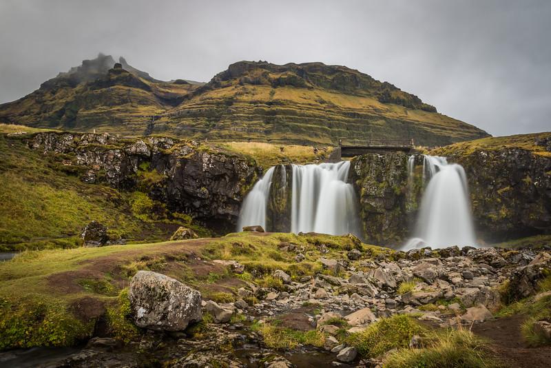 9719-Iceland-Paul-Hamill.jpg