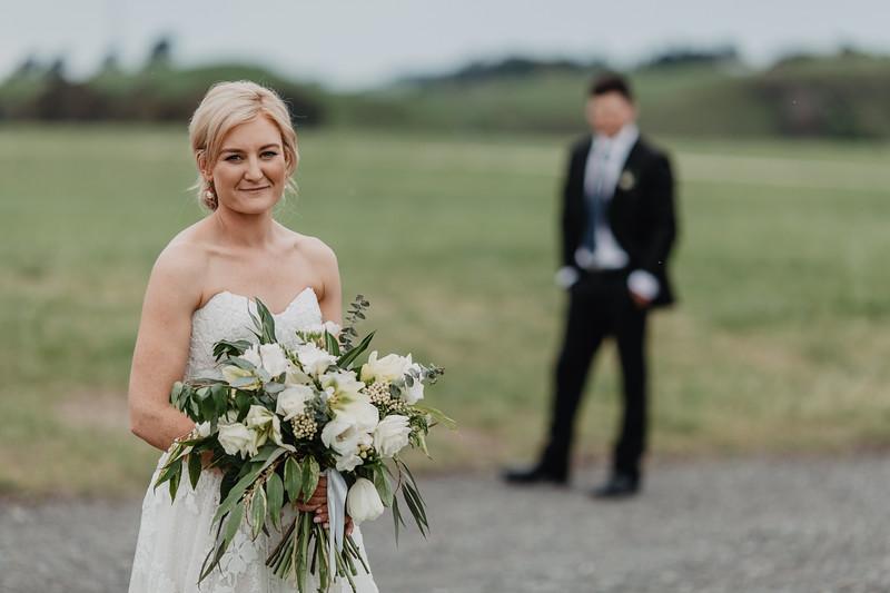 Sam + Louis Wedding-783.jpg