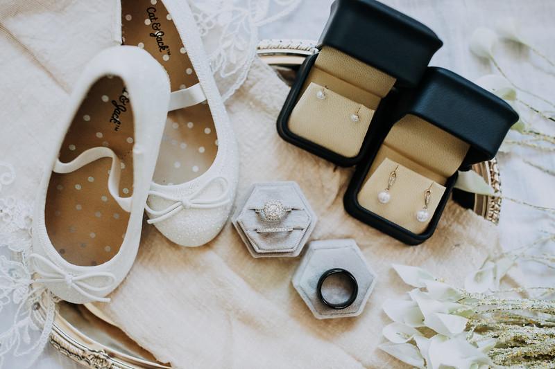 Goodwin Wedding-1556.jpg