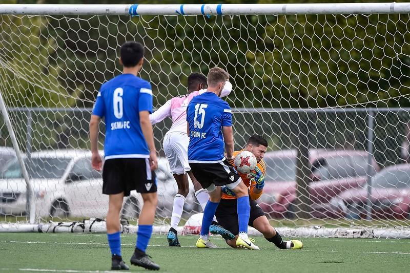 09.08.2019 - 131147-0400 - 1741 - F10Sports.ca - Masters FA vs Sigma FC.jpg