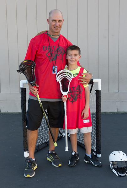 Lacrosse-_85A4603-.jpg