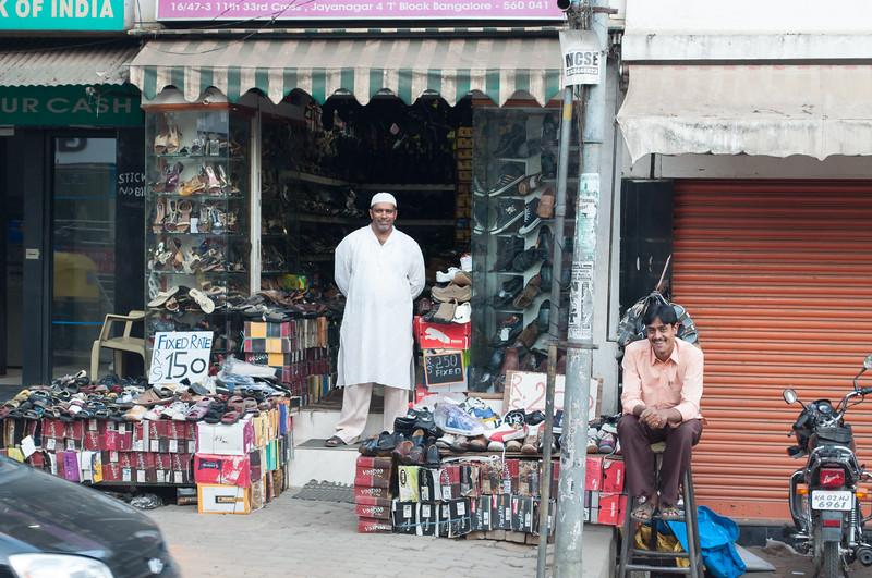Bangalore-India-1196-2.jpg